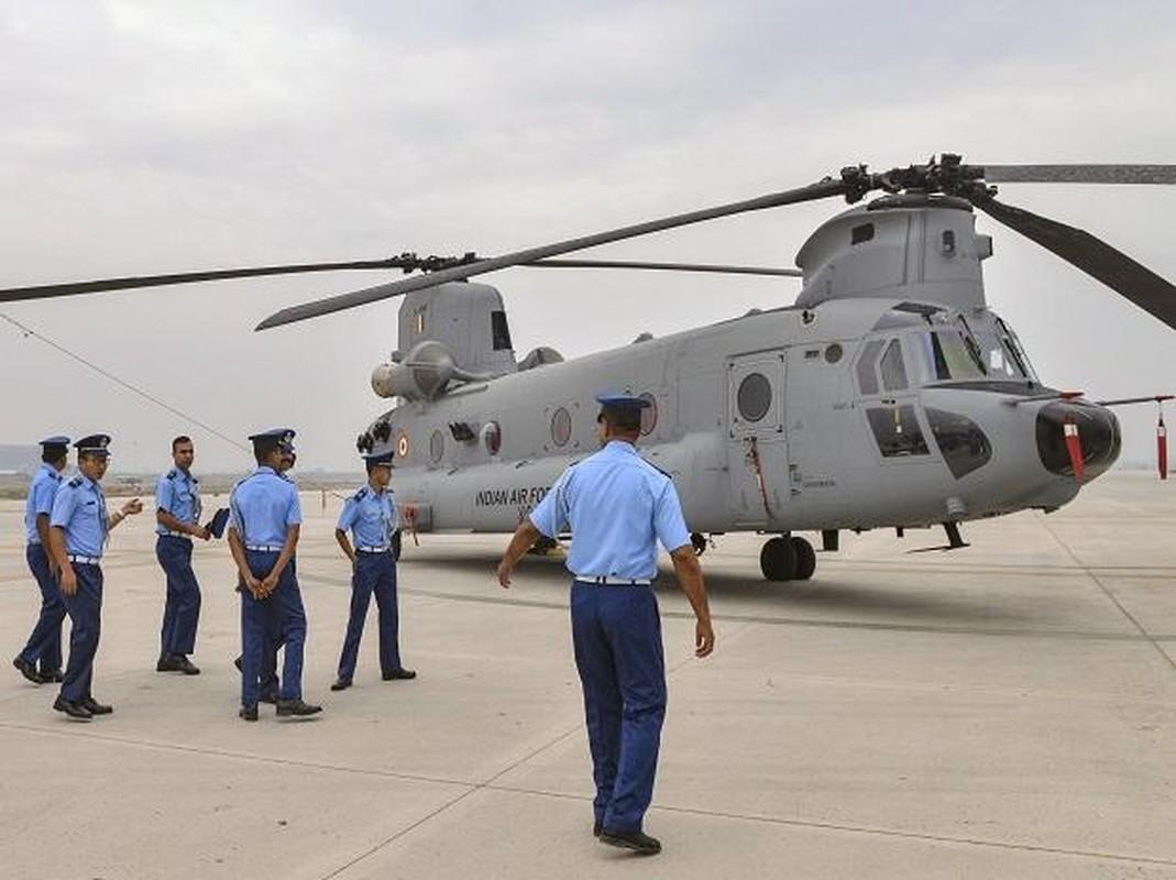 Tai sao An Do lai chon truc thang Chinook, con Israel bo qua?-Hinh-9