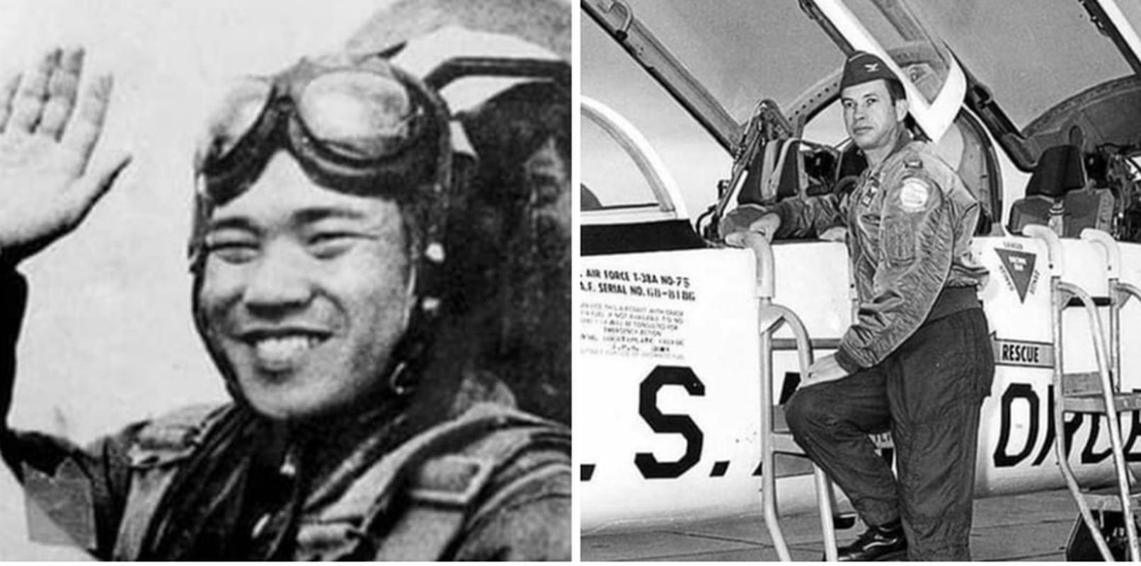 Phi cong 300 gio bay cua Viet Nam ha guc chuyen gia diet MiG-Hinh-2