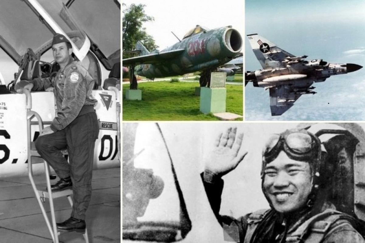 Phi cong 300 gio bay cua Viet Nam ha guc chuyen gia diet MiG-Hinh-3