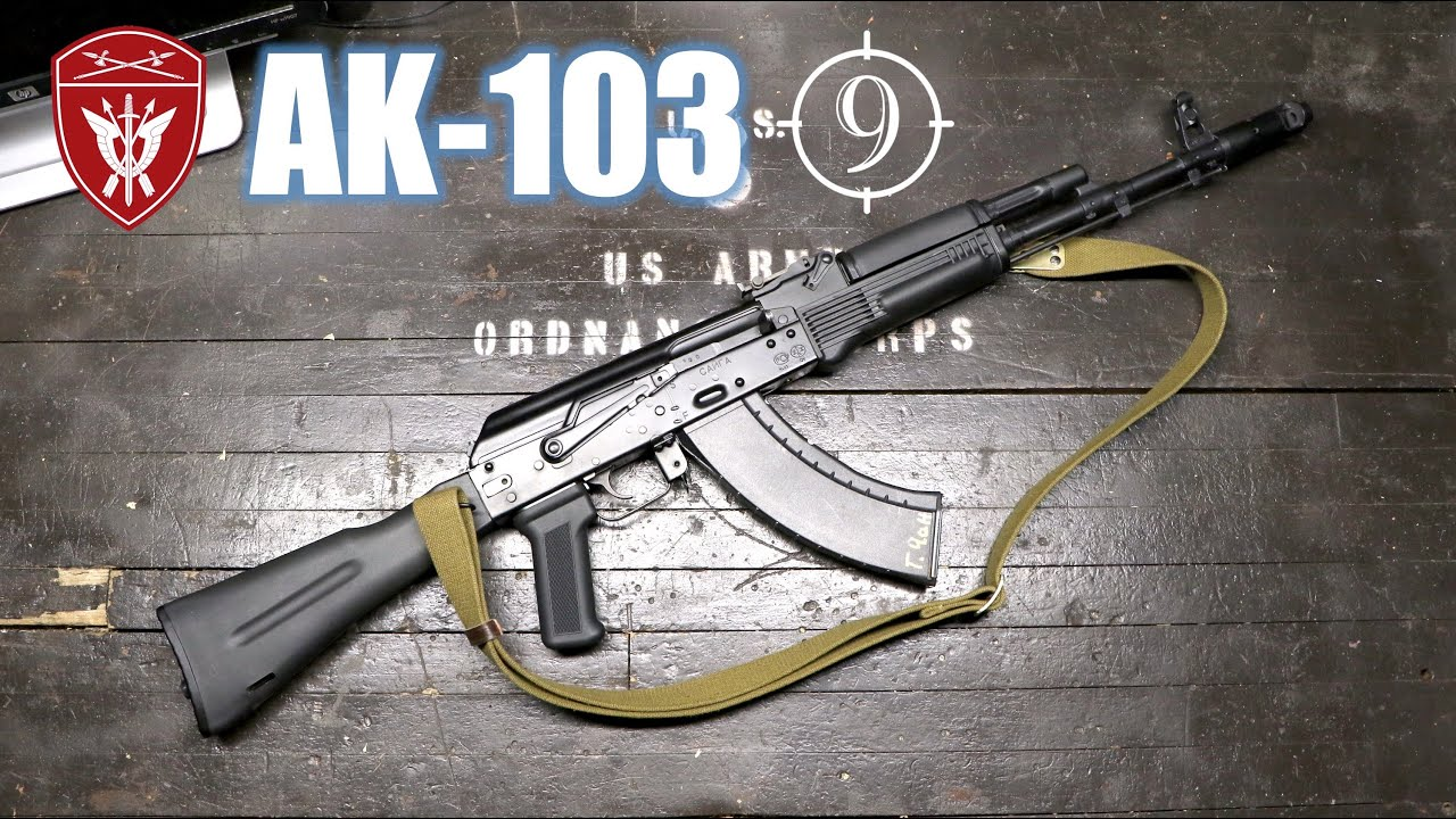 Sung bo binh vi dai nhat lich su AK-47 can moc 100 trieu khau-Hinh-11