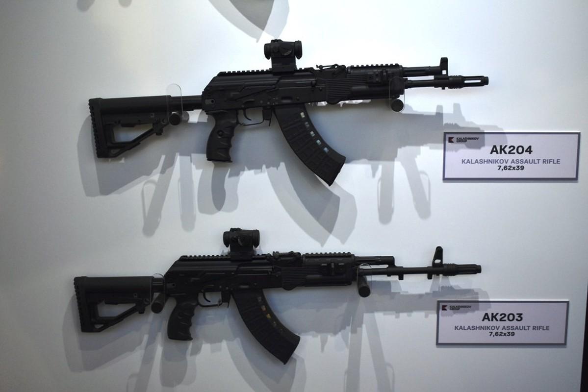 Sung bo binh vi dai nhat lich su AK-47 can moc 100 trieu khau-Hinh-12