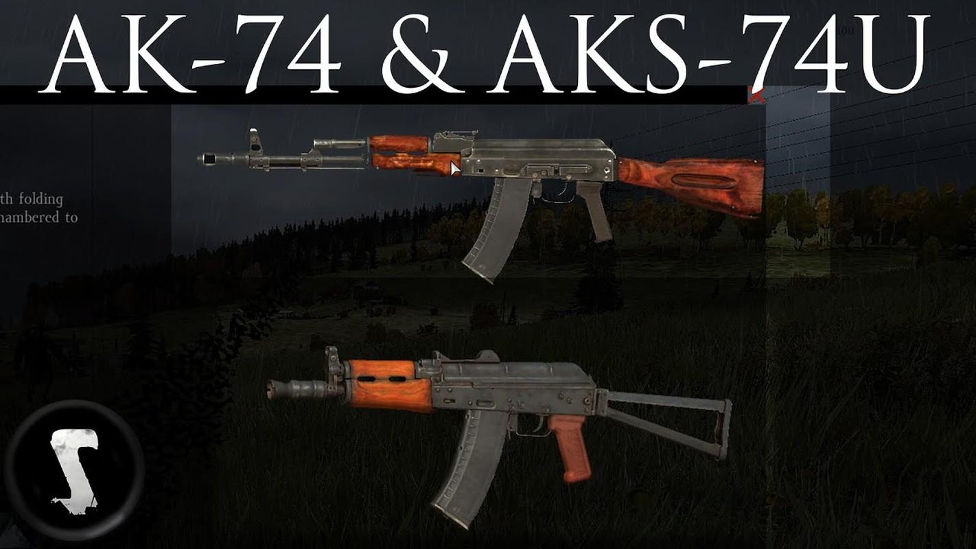 Sung bo binh vi dai nhat lich su AK-47 can moc 100 trieu khau-Hinh-14
