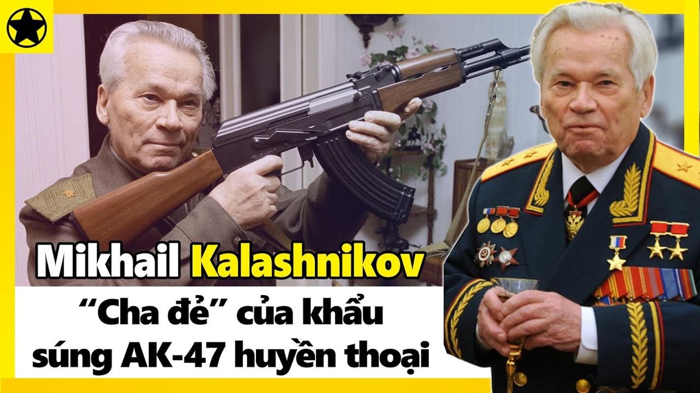 Sung bo binh vi dai nhat lich su AK-47 can moc 100 trieu khau-Hinh-15