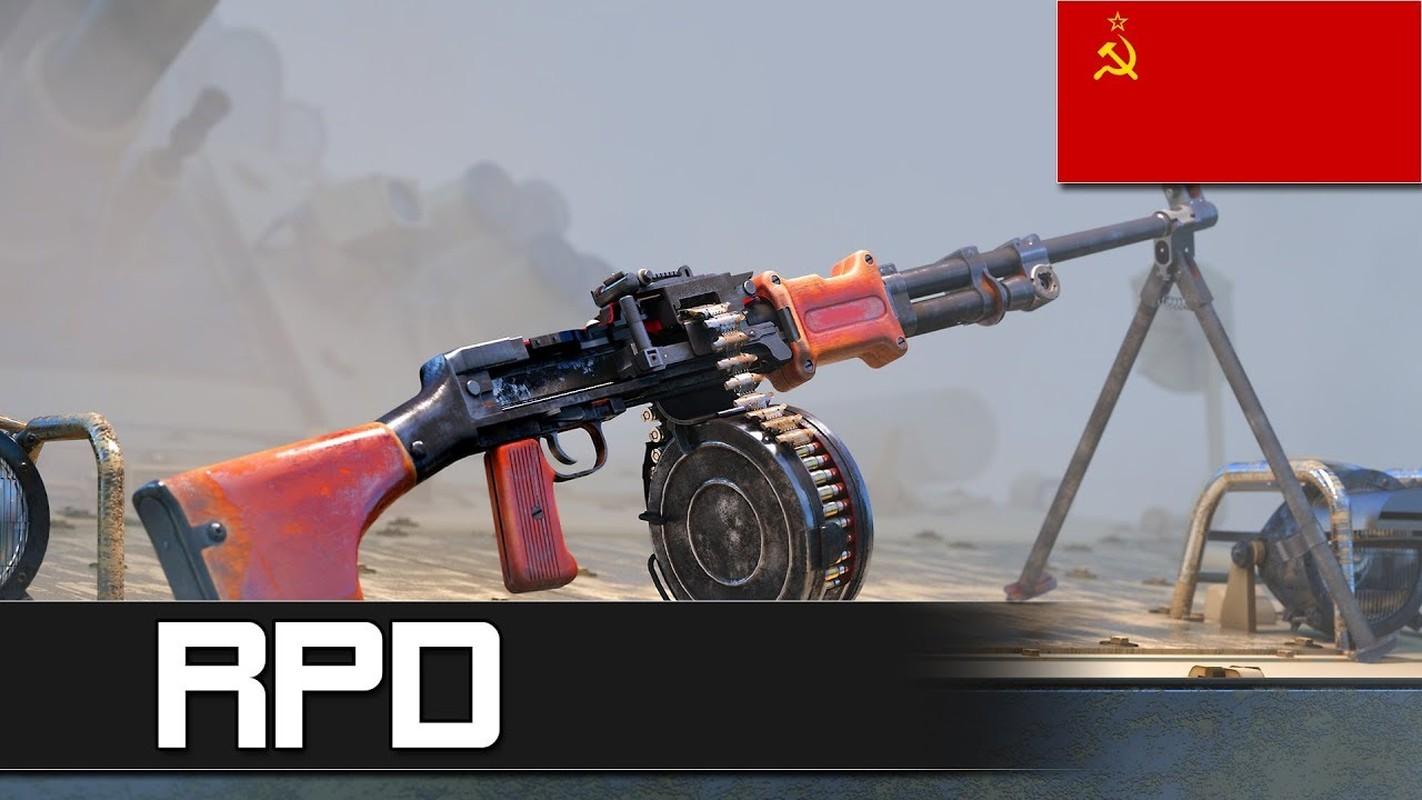 Sung bo binh vi dai nhat lich su AK-47 can moc 100 trieu khau-Hinh-2