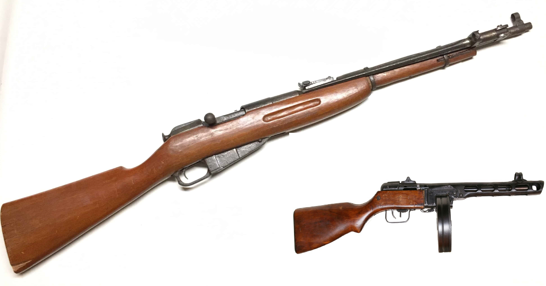 Sung bo binh vi dai nhat lich su AK-47 can moc 100 trieu khau-Hinh-3