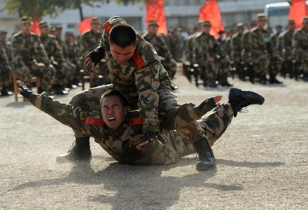 Nhung diem yeu ma quan doi Trung Quoc khong the vung tien khac phuc-Hinh-7