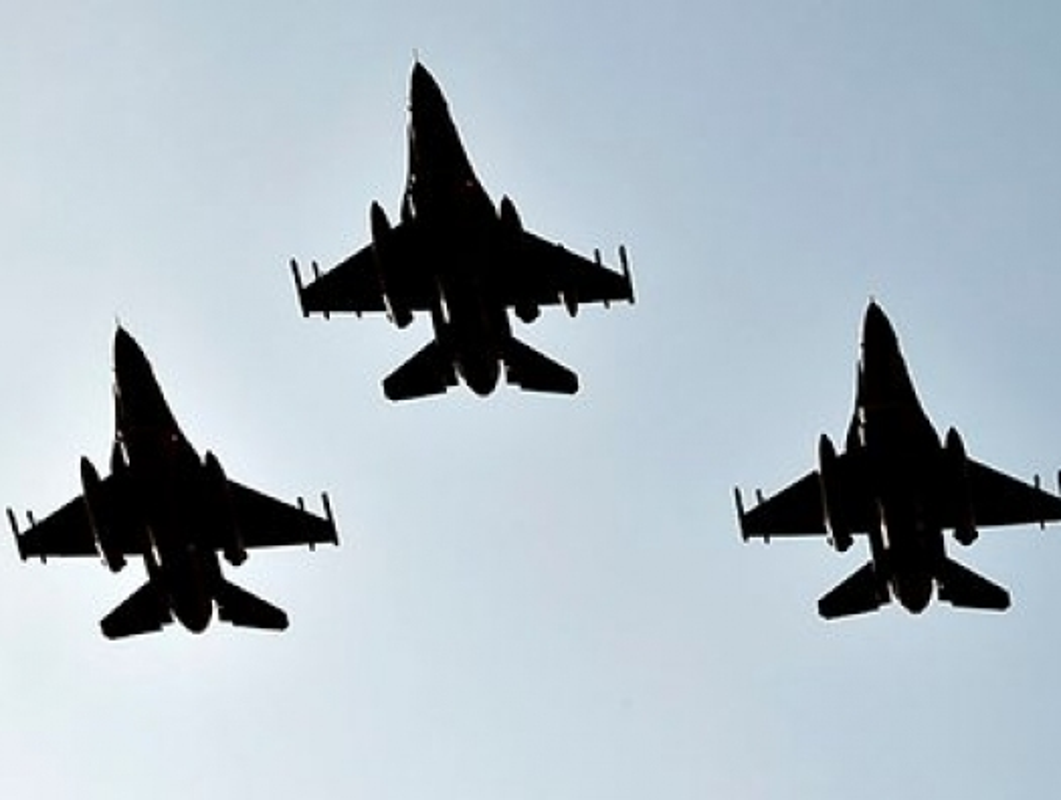 F-35 that bai tham hai, My tinh phat trien F-36 de thay the F-16-Hinh-14