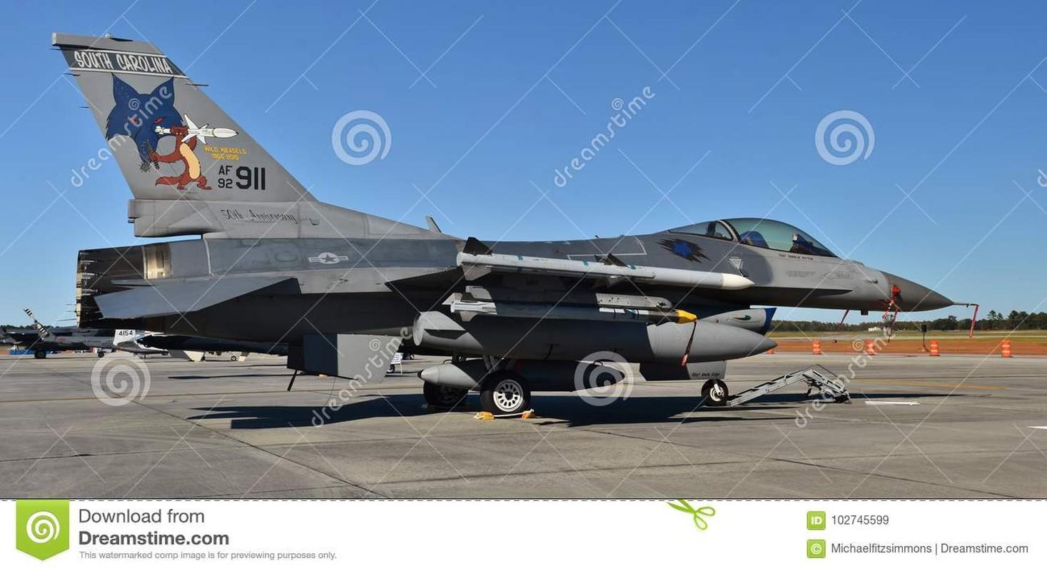 F-35 that bai tham hai, My tinh phat trien F-36 de thay the F-16-Hinh-7