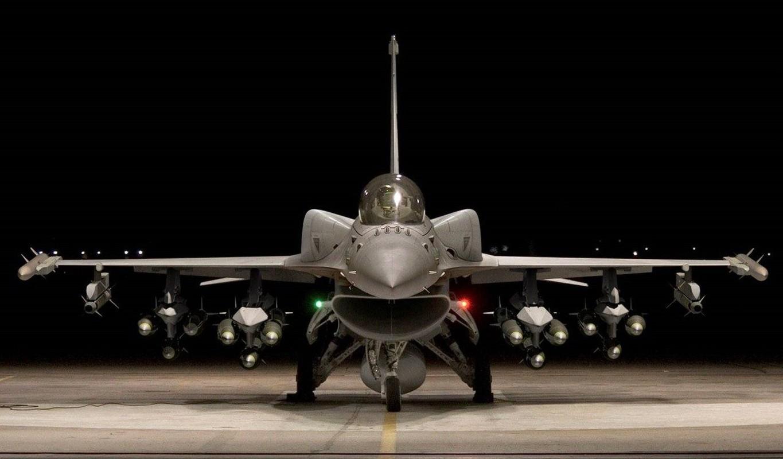 Ly do My quyet khong ban F-15 hay F-35 cho dao Dai Loan?-Hinh-10