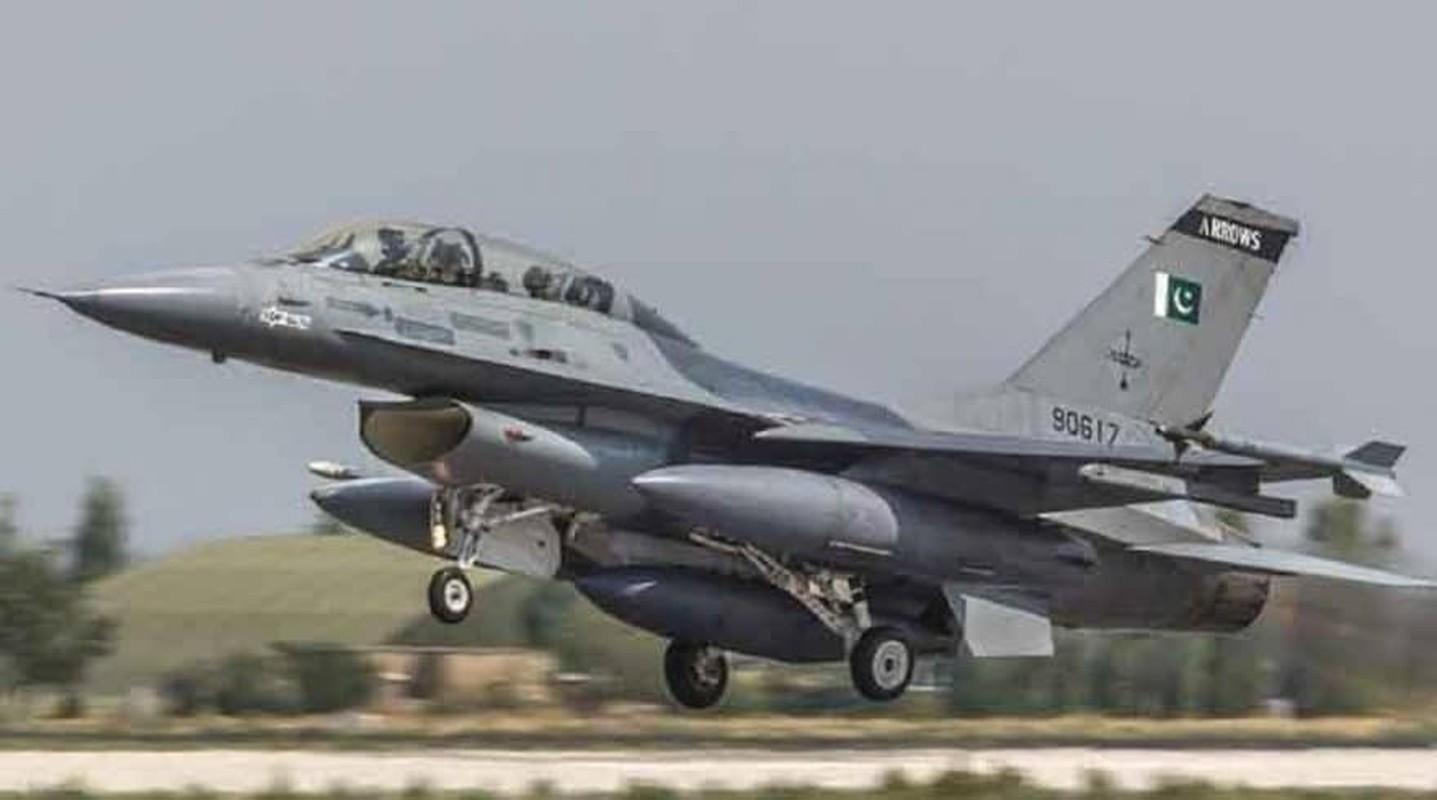 Ly do My quyet khong ban F-15 hay F-35 cho dao Dai Loan?-Hinh-12