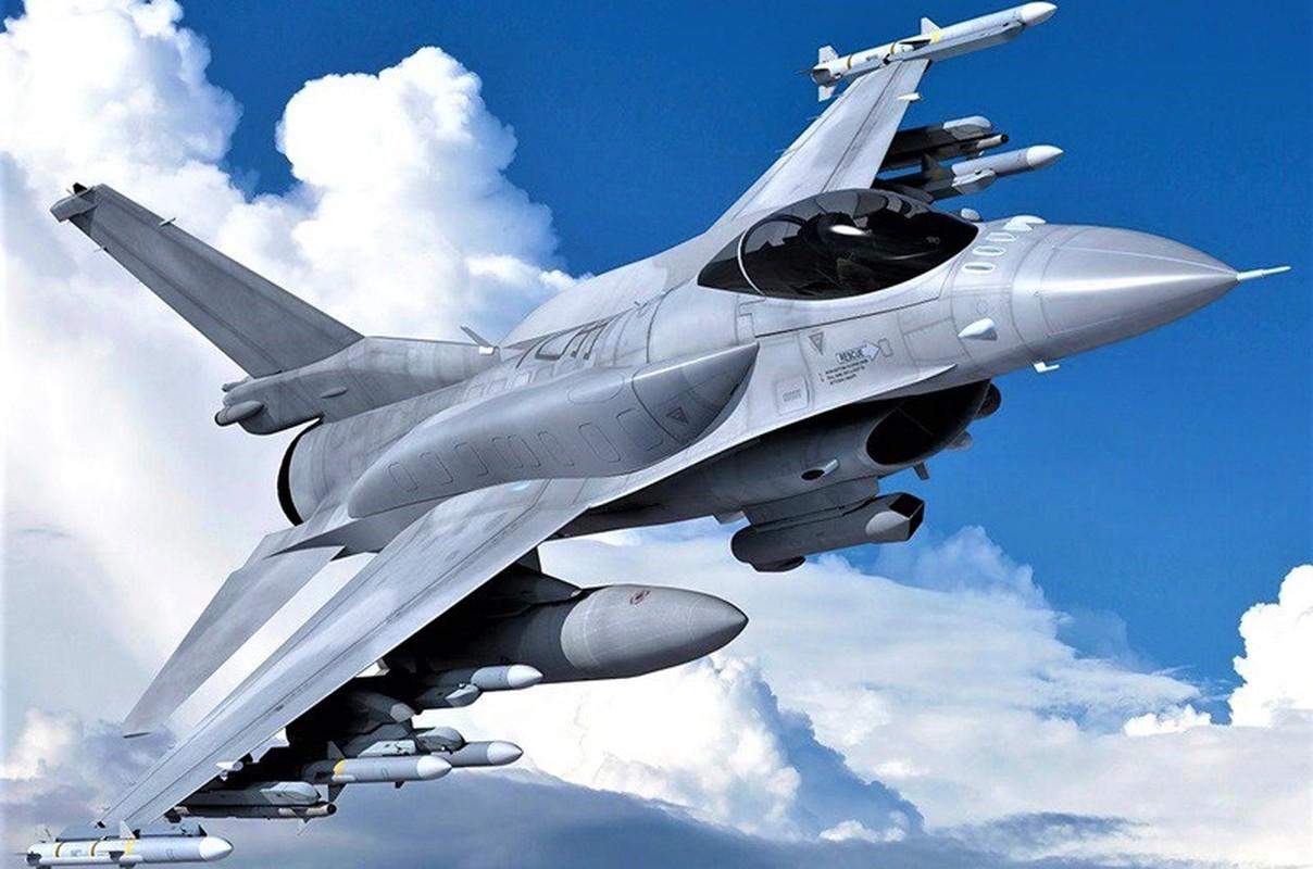 Ly do My quyet khong ban F-15 hay F-35 cho dao Dai Loan?-Hinh-13
