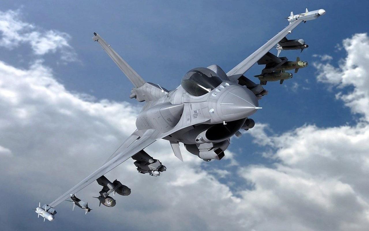 Ly do My quyet khong ban F-15 hay F-35 cho dao Dai Loan?-Hinh-15