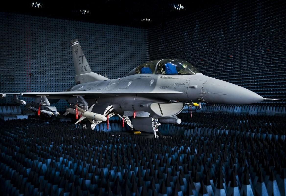 Ly do My quyet khong ban F-15 hay F-35 cho dao Dai Loan?-Hinh-16