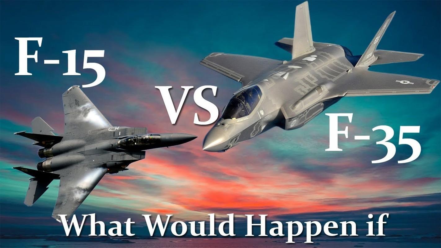 Ly do My quyet khong ban F-15 hay F-35 cho dao Dai Loan?-Hinh-3