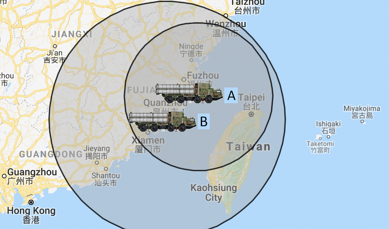 Ly do My quyet khong ban F-15 hay F-35 cho dao Dai Loan?-Hinh-8