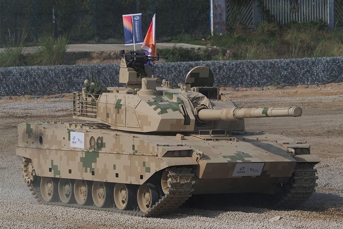 Chi xe tang chu luc Type 99A cua Trung Quoc du suc doi dau T-90MS-Hinh-10