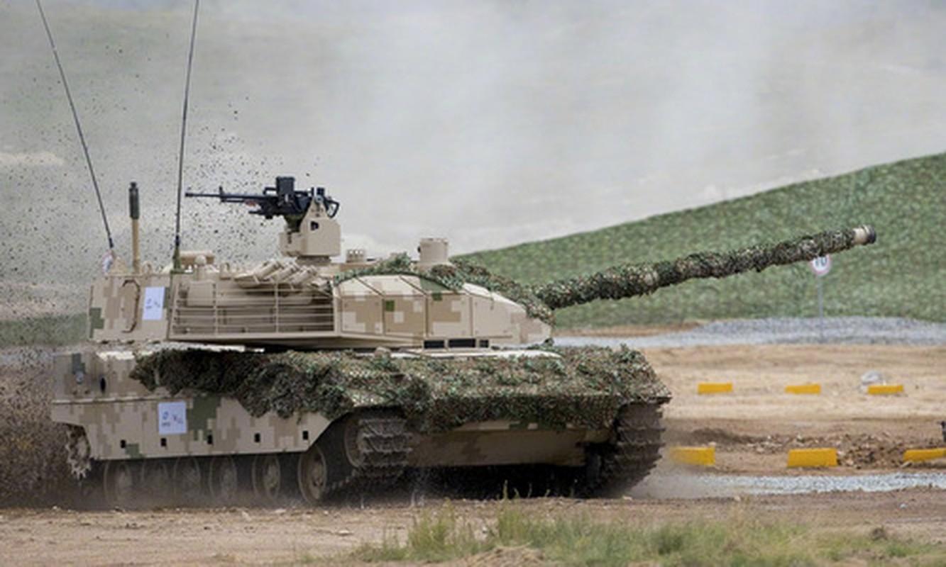 Chi xe tang chu luc Type 99A cua Trung Quoc du suc doi dau T-90MS-Hinh-12