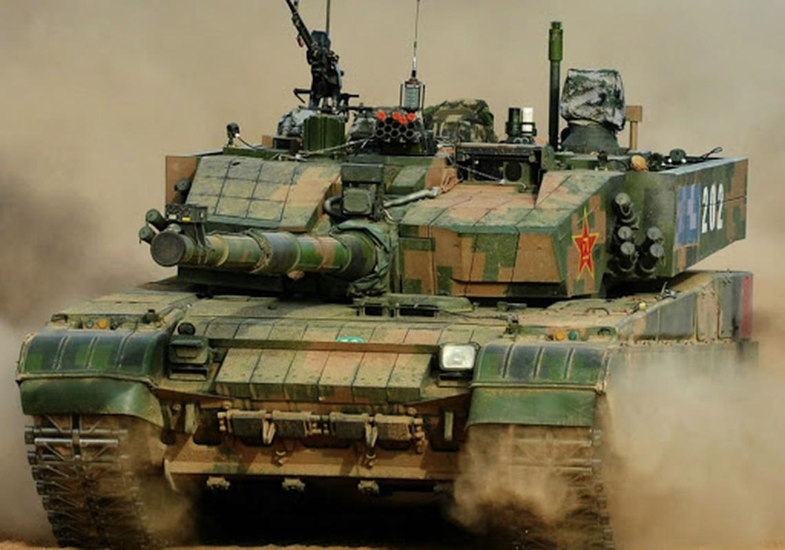 Chi xe tang chu luc Type 99A cua Trung Quoc du suc doi dau T-90MS-Hinh-6