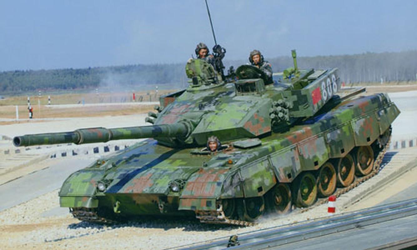 Chi xe tang chu luc Type 99A cua Trung Quoc du suc doi dau T-90MS-Hinh-7