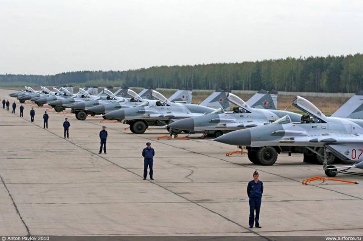 Ly do tiem kich MiG la hy vong duy nhat cua Khong quan Syria-Hinh-10