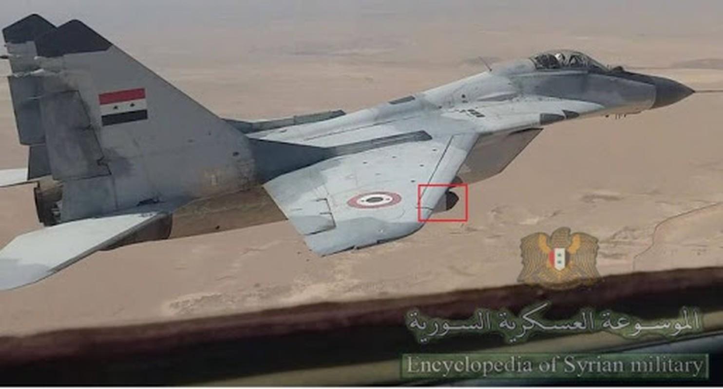 Ly do tiem kich MiG la hy vong duy nhat cua Khong quan Syria-Hinh-12