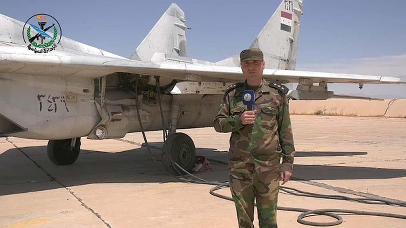 Ly do tiem kich MiG la hy vong duy nhat cua Khong quan Syria-Hinh-14
