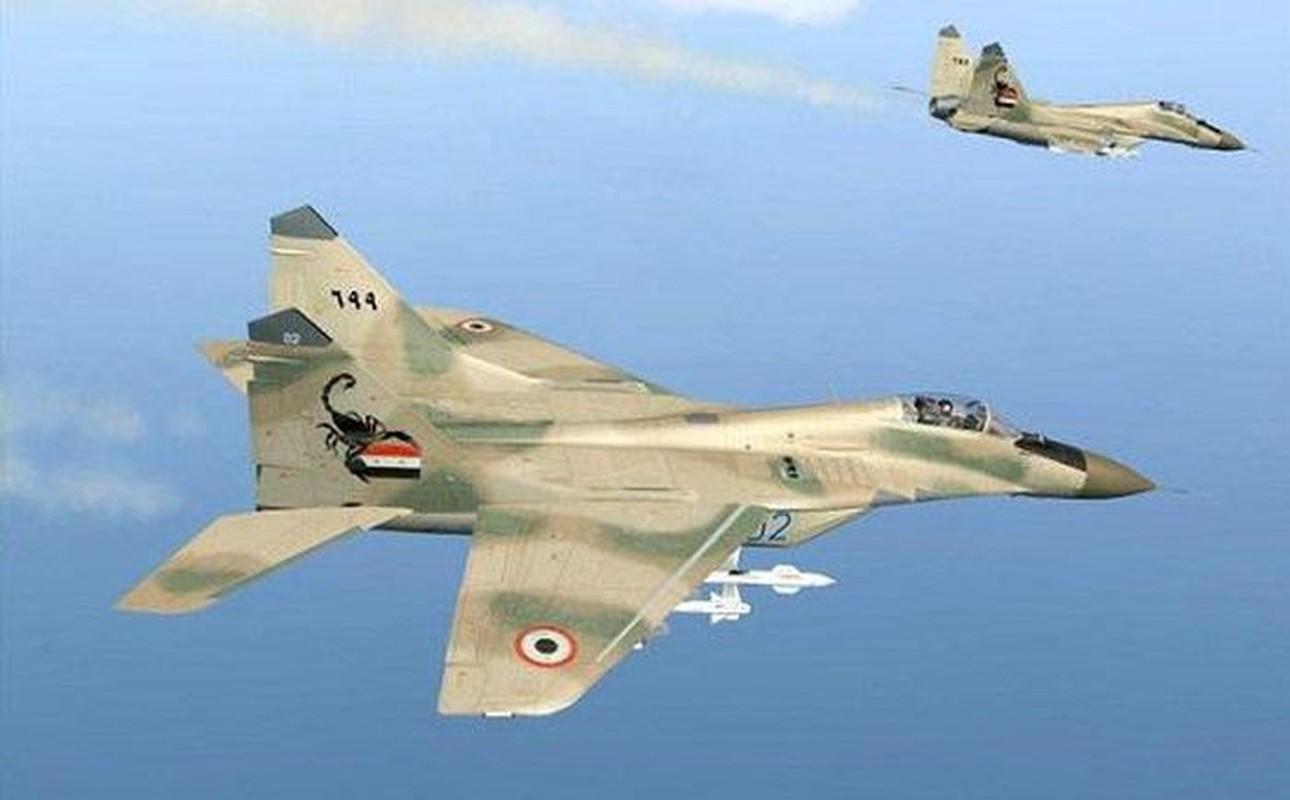 Ly do tiem kich MiG la hy vong duy nhat cua Khong quan Syria-Hinh-3