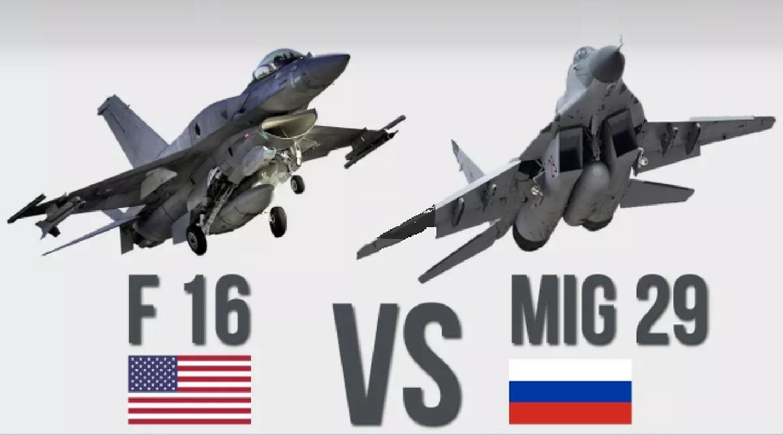 Ly do tiem kich MiG la hy vong duy nhat cua Khong quan Syria-Hinh-4