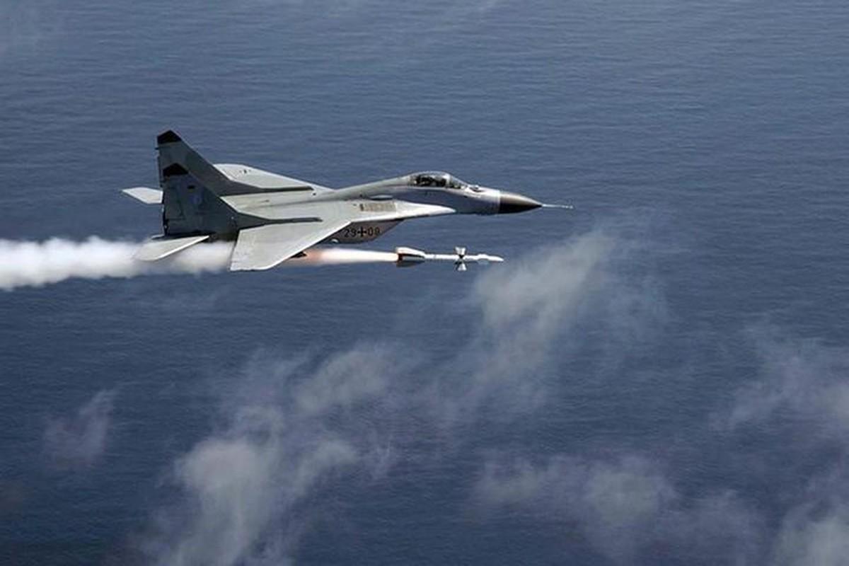 Ly do tiem kich MiG la hy vong duy nhat cua Khong quan Syria-Hinh-5