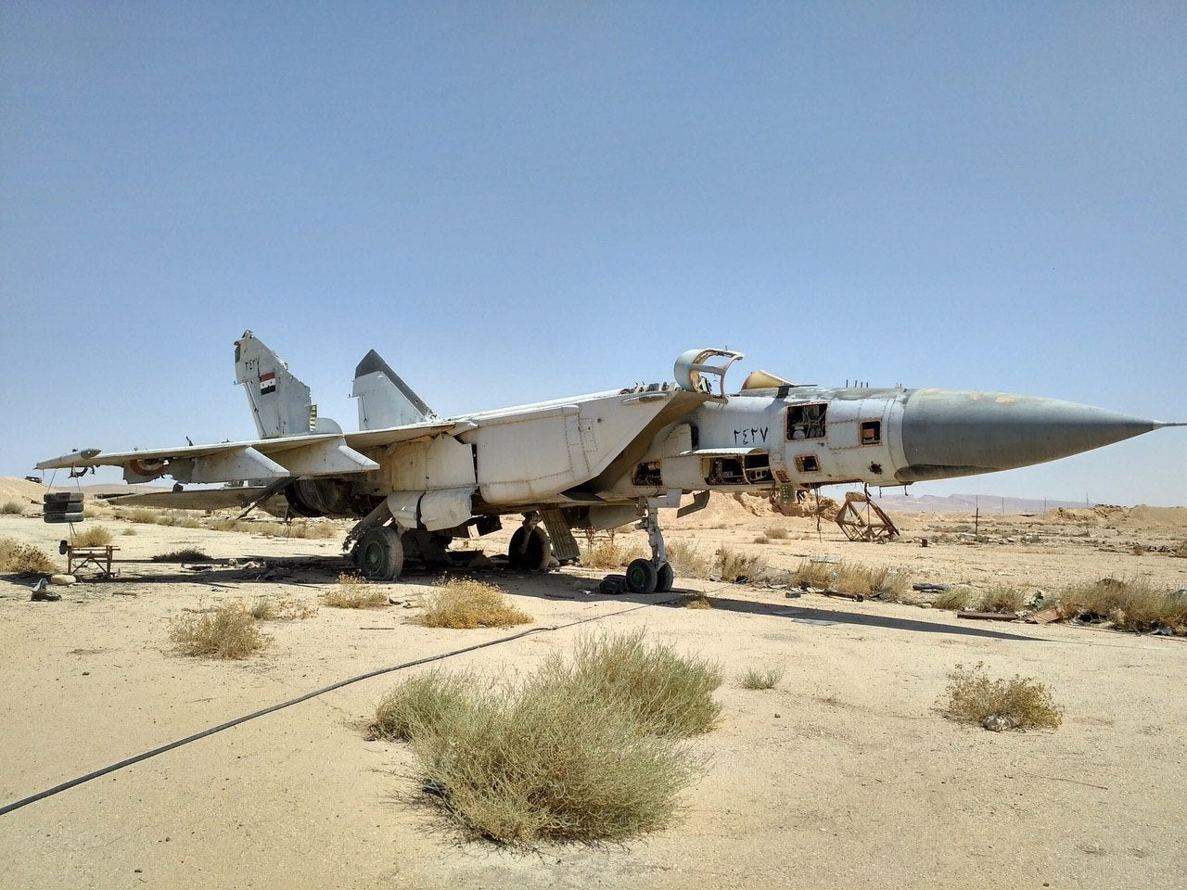 Ly do tiem kich MiG la hy vong duy nhat cua Khong quan Syria-Hinh-6
