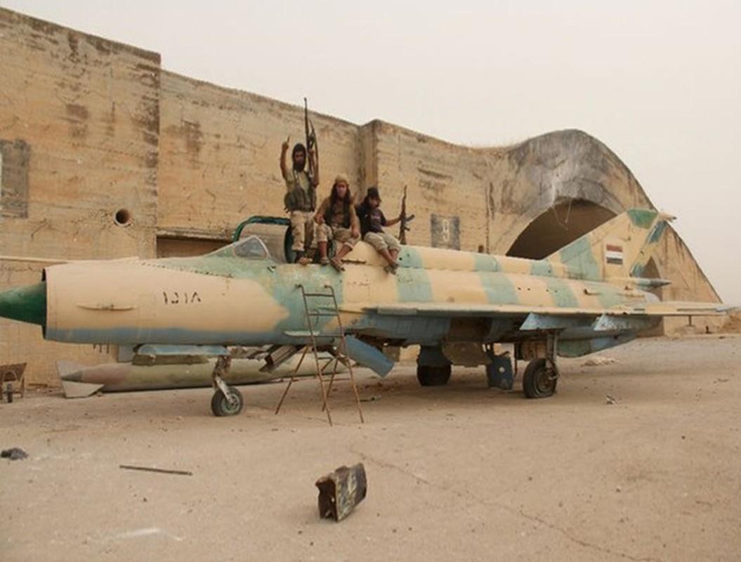 Ly do tiem kich MiG la hy vong duy nhat cua Khong quan Syria-Hinh-7