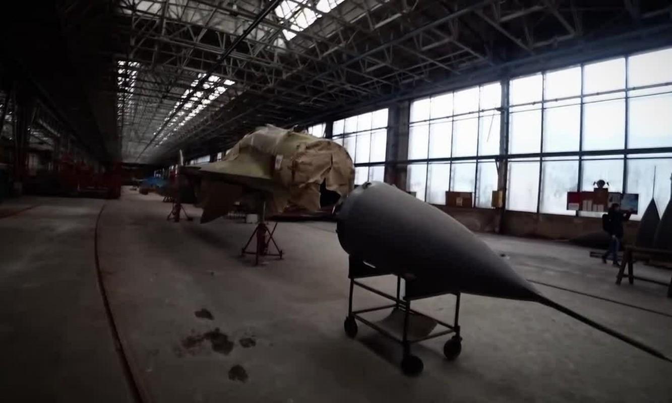 Ly do tiem kich MiG la hy vong duy nhat cua Khong quan Syria-Hinh-8