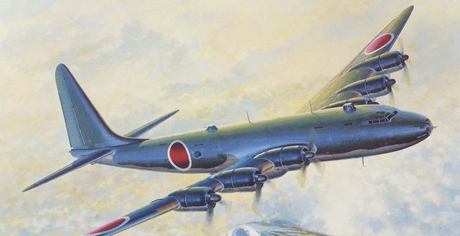 Nhat tung thiet ke may bay nem bom bay duoc nua vong Trai Dat-Hinh-10
