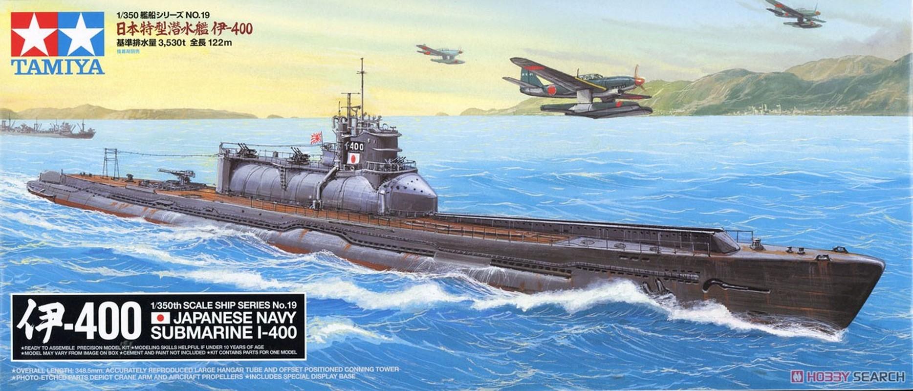 Nhat tung thiet ke may bay nem bom bay duoc nua vong Trai Dat-Hinh-3
