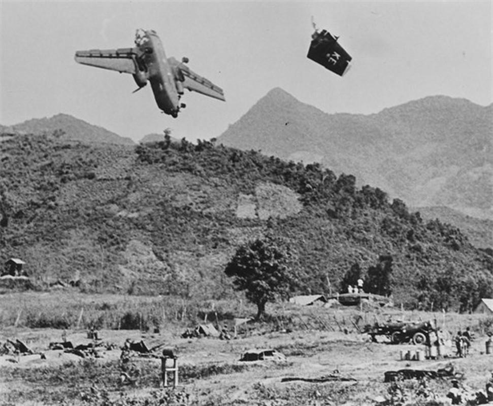 Xa thu Viet Nam giu ky luc trong lich su phong khong the gioi-Hinh-10