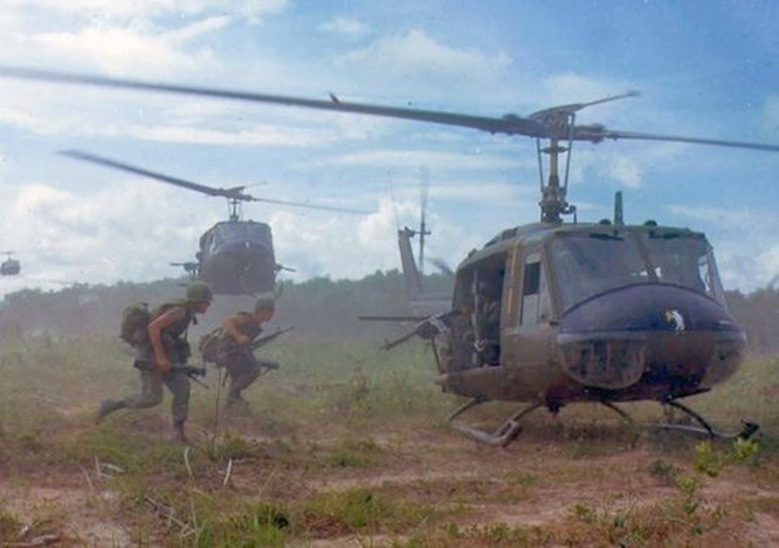 Xa thu Viet Nam giu ky luc trong lich su phong khong the gioi-Hinh-12