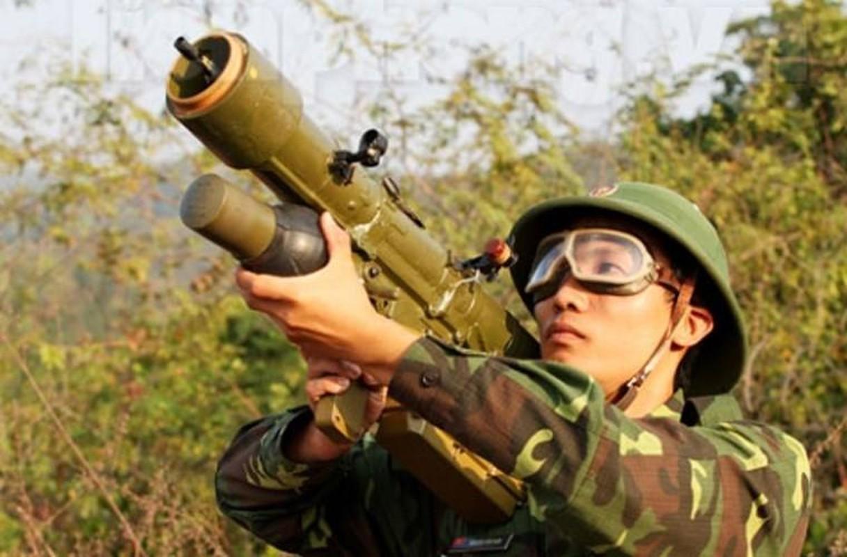 Xa thu Viet Nam giu ky luc trong lich su phong khong the gioi-Hinh-13