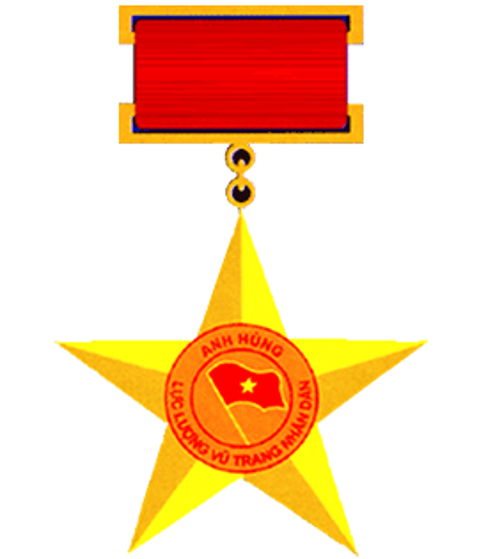 Xa thu Viet Nam giu ky luc trong lich su phong khong the gioi-Hinh-2