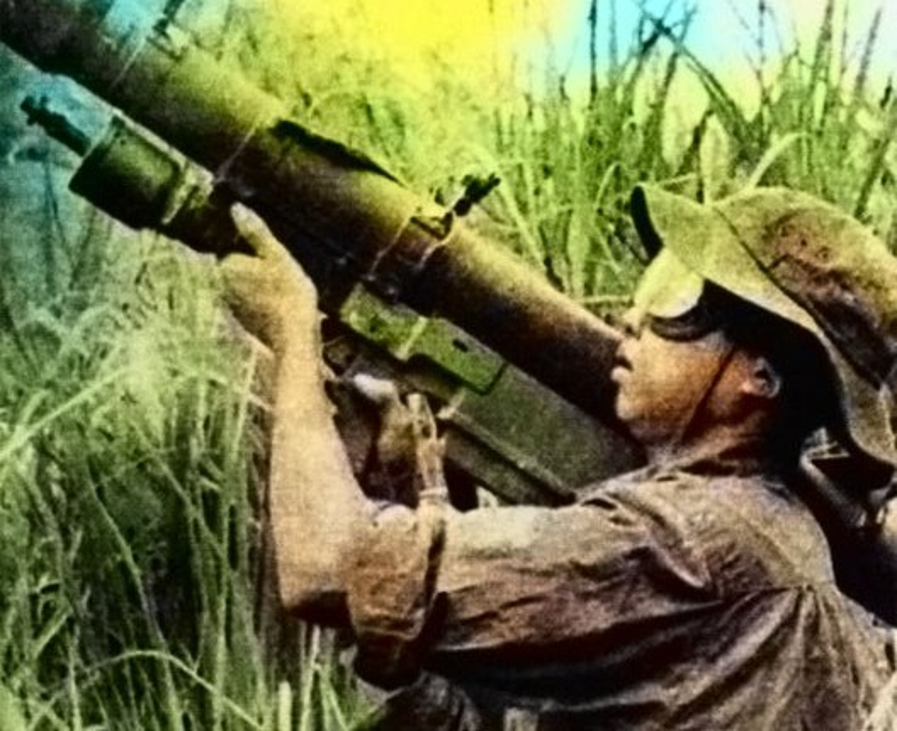 Xa thu Viet Nam giu ky luc trong lich su phong khong the gioi-Hinh-7