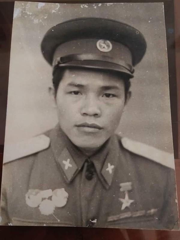 Xa thu Viet Nam giu ky luc trong lich su phong khong the gioi-Hinh-8