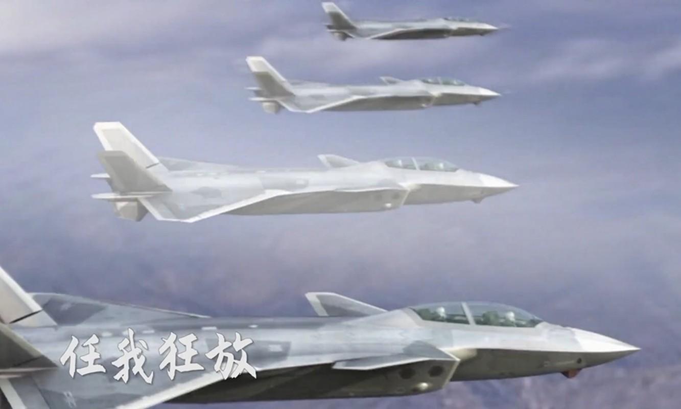 """Dai Loan dua radar len dao Banh Ho, """"bay"""" may bay Trung Quoc-Hinh-11"""