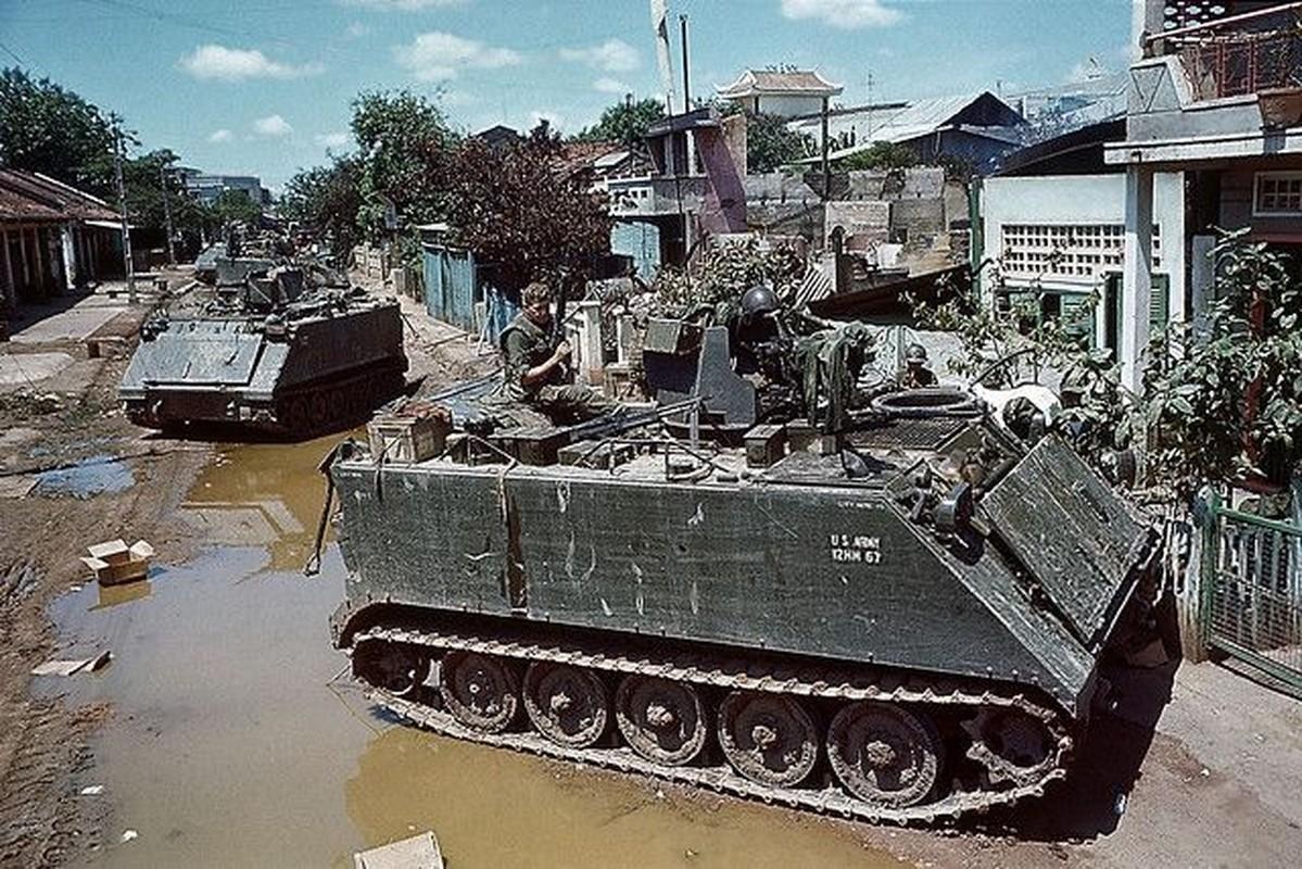 Cach Lien Xo va Viet Nam