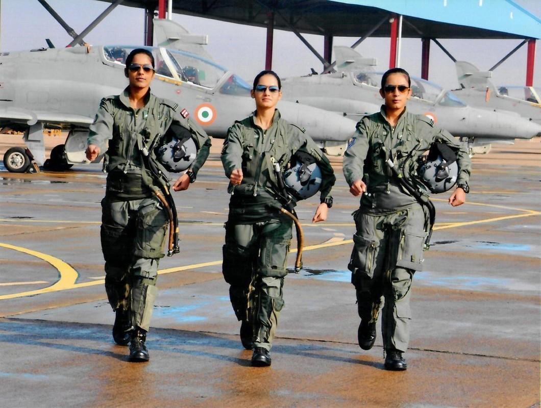 Tai sao co ca Rafale va Su-30MKI, khong quan An Do van yeu? (P1)-Hinh-12