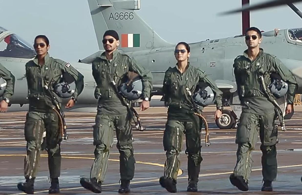 Tai sao co ca Rafale va Su-30MKI, khong quan An Do van yeu? (P1)-Hinh-13