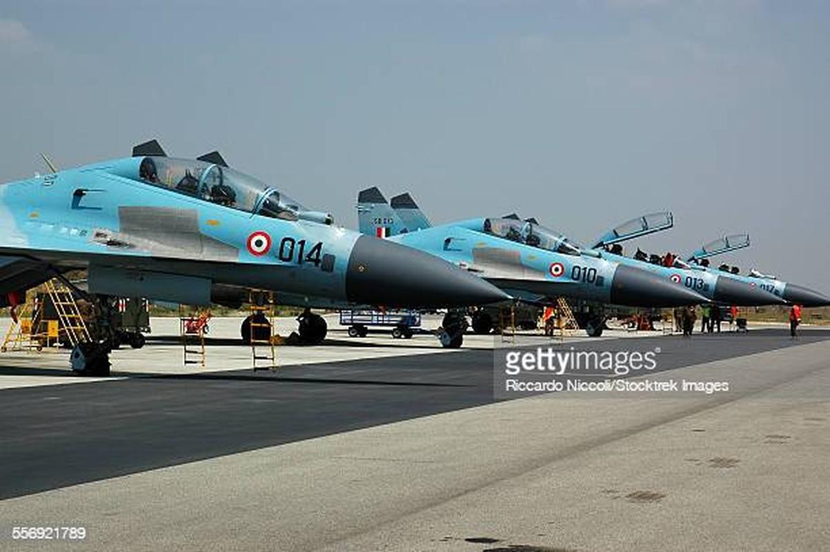 Tai sao co ca Rafale va Su-30MKI, khong quan An Do van yeu? (P1)-Hinh-3