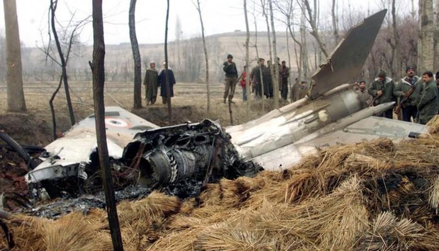 Tai sao co ca Rafale va Su-30MKI, khong quan An Do van yeu? (P1)-Hinh-5