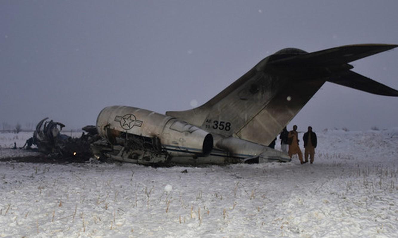 Tai sao co ca Rafale va Su-30MKI, khong quan An Do van yeu? (P2)-Hinh-12