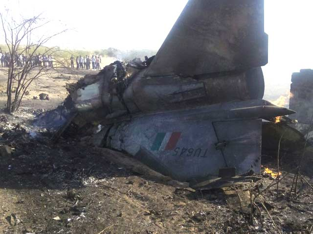 Tai sao co ca Rafale va Su-30MKI, khong quan An Do van yeu? (P2)-Hinh-14