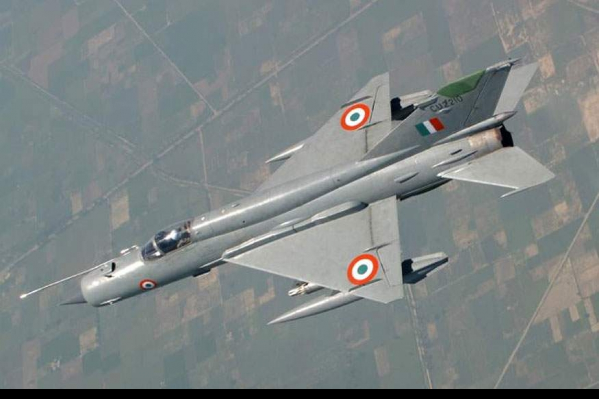 Tai sao co ca Rafale va Su-30MKI, khong quan An Do van yeu? (P2)-Hinh-15