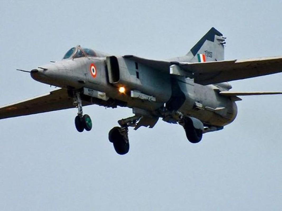 Tai sao co ca Rafale va Su-30MKI, khong quan An Do van yeu? (P2)-Hinh-4